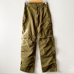 MEC | Convertible Pants